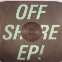 """Offshore/OFFSHORE EP 12"""""""