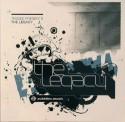 Teebee/THE LEGACY DCD