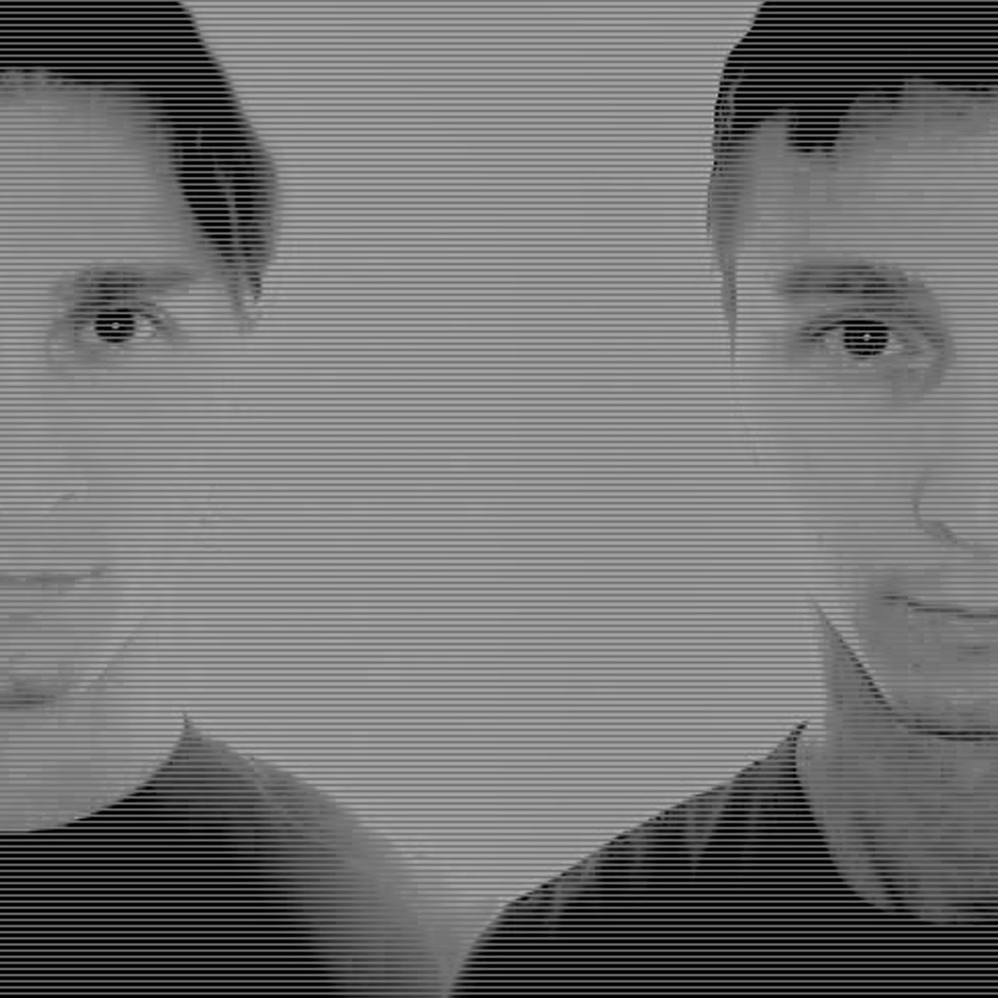 """D'Arcangelo/D'Arcangelo EP 12"""""""