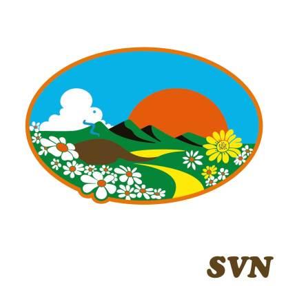 SVN/SVN LP