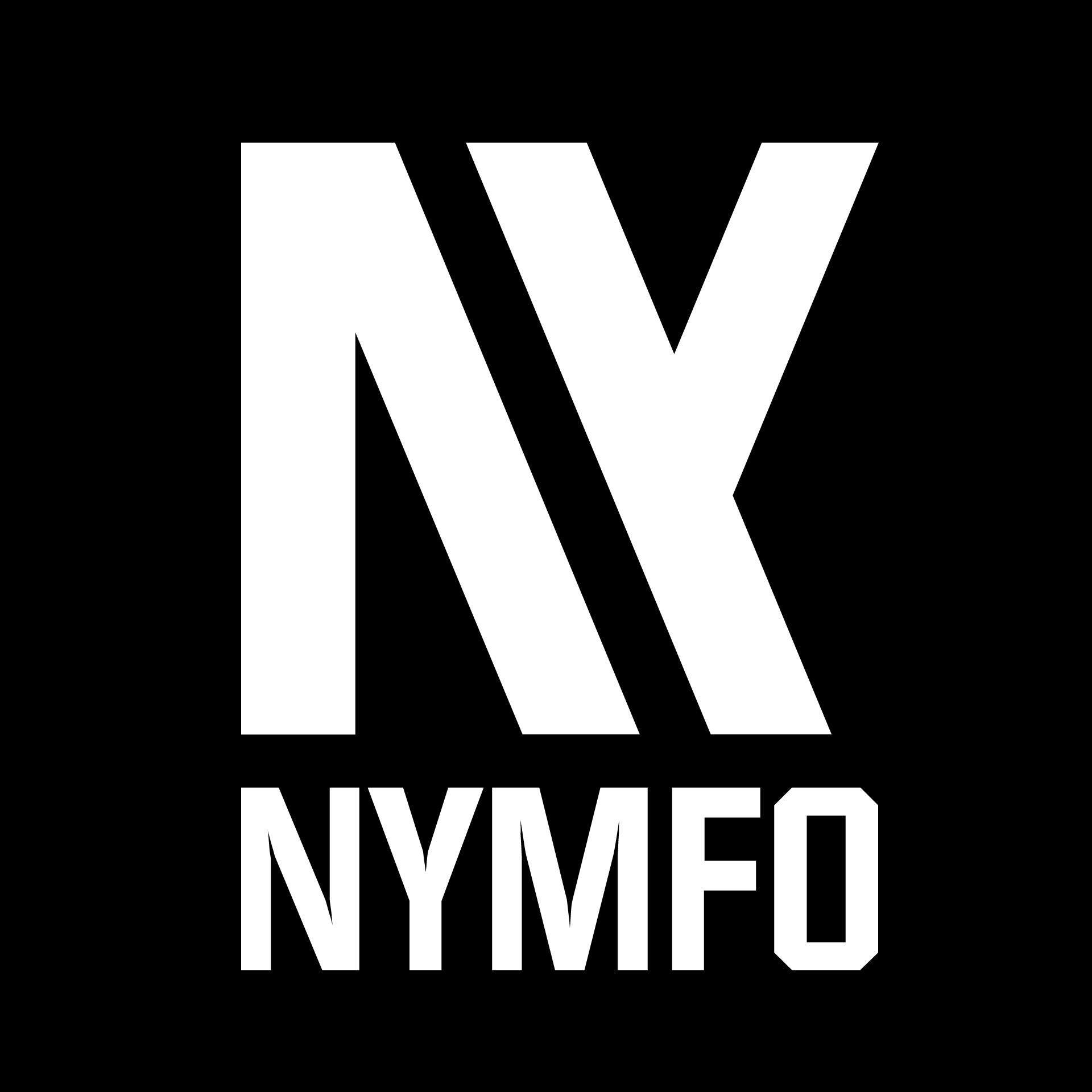 """Nymfo/BRAIN FEEDER 12"""""""