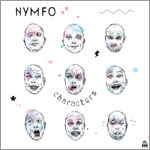 Nymfo/CHARACTERS DLP