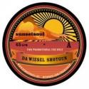 """Da Wiesel/SHOTGUN 12"""""""
