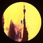 "Joy Orbison & Boddika/FAINT 12"""