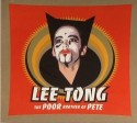 Lee Tong/THE POOR BROTHER OF PETE CD