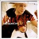 Vive la Fete/NUIT BLANCHE CD