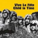 """Vive la Fete/CHILD IN TIME 12"""""""