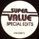 """Super Value/SPECIAL EDITS 03 12"""""""