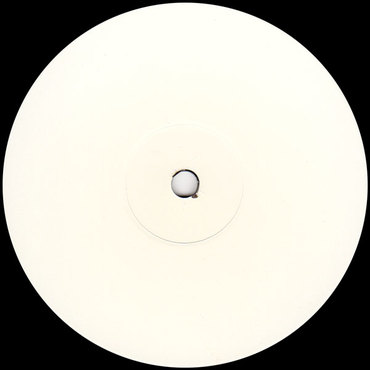 Unknown/FARMACIA 12""