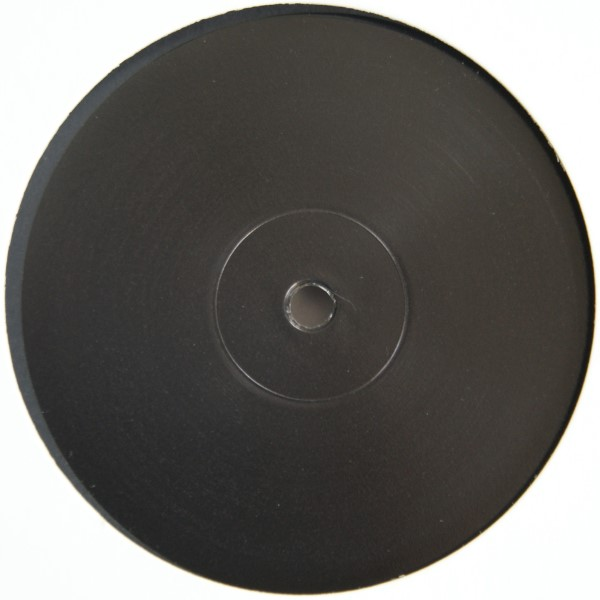 Various/SOUNDSCAPE VERSIONS 03 EP 12""