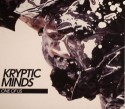 Kryptic Minds/ONE OF US CD