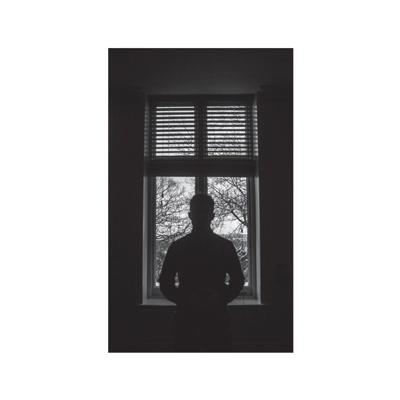 Mickey Pearce/MICHAEL LP