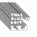 Small World Disco/LTJ'S EDIT REWORKS CD