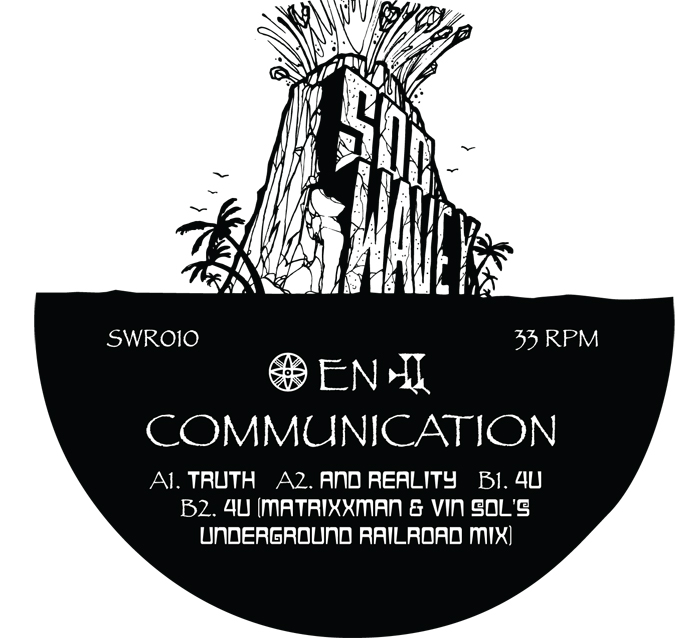 EN/COMMUNICATION 12""