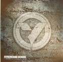 Various/SYNDROME DOWN 3LP