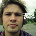 Mr. James Bright/BIG SOUNDS FROM... CD