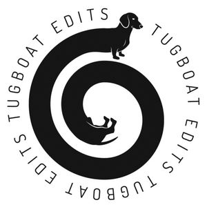 "Various/TUGBOAT EDITS VOL. 6 12"""