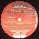 """Flying Lotus/GLENDALE GALLERIA 12"""""""