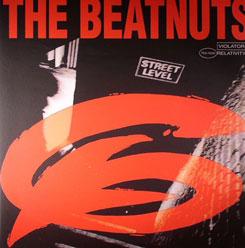 Beatnuts/STREET LEVEL DLP
