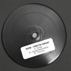 """Rhyw/DROOGS (PALEMAN REMIX) 12"""""""