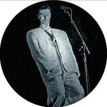 Talking Heads/BIG SUIT SLIPMAT