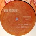 "Ian Foxfire/LISTEN-KILL 9  12"""