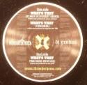 """Hertz/FIGMENTS EP 12"""""""