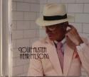Louie Austen/HEAR MY SONG CD