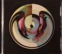 Love Supreme/NEW MILLENNIUM FREAKS CD