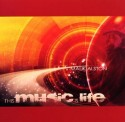 Malik Alston/THIS MUSIC IS LIFE CD