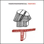 Trevino/ANOTHER LIFETIME 12""