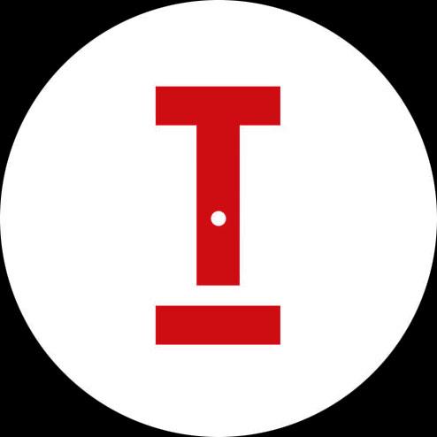 "Max Chapman & ThreeSix/MAKE A MOVE 12"""