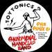 "Phenomenal Handclap Band/PHB RMX'S 12"""