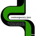 Various/CONTEMPORARY JAZZ (TRAMP) CD