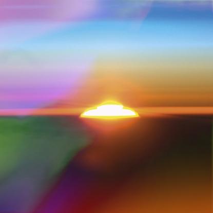 "Sunrise Highway/SUNRISE HIGHWAY 12"""