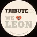 """Tribute Edits/#2-WE LOVE LEON 12"""""""