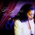 Trina Broussard/INSIDE MY LOVE CD