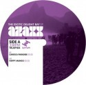 Azaxx/EXOTIC DELIGHT BAY EP 12""