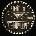 "Panico/GUADALUPE 12"""