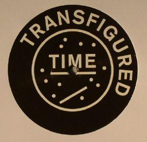 """Various/RITUAL..TRANSFIGURED TIME #1 12"""""""