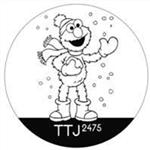 """Todd Terje/TTJ EDITS #2475 12"""""""