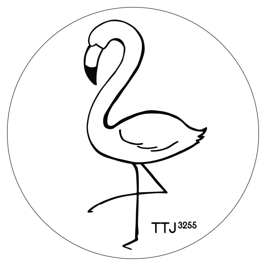 """Todd Terje/TTJ EDITS #3255 12"""""""