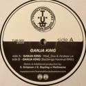 DJ Disk/TORNADO URINE BREAKS LP