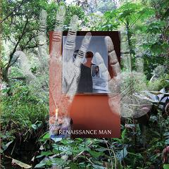 Renaissance Man/WHAT DO YOU DO... 12""