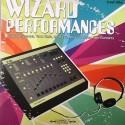 """Various/WIZARD PERFORMANCES 12"""""""