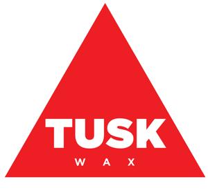 """Franz Underwear/TUSK WAX EP TEN 12"""""""
