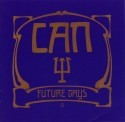 Can/FUTURE DAYS LP