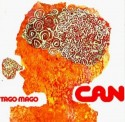 Can/TAGO MAGO DLP