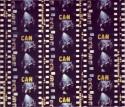 Can/SOUNDTRACKS LP