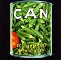 Can/EGE BAMYASI LP